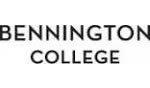 Logo of Bennington College