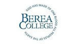 Logo of Berea College