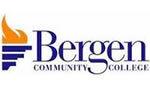 Logo of Bergen Community College