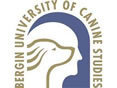 Logo of Bergin University of Canine Studies