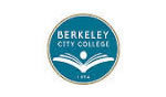 Logo of Berkeley City College