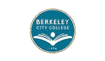 Berkeley City College Logo