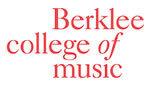 Logo of Berklee College of Music