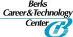 Logo of Berks Career and Technology Center