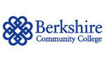 Logo of Berkshire Community College