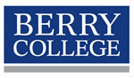 Logo of Berry College