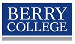 Logo of Berry College