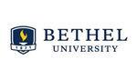 Logo of Bethel University