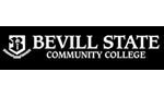 Logo of Bevill State Community College