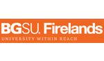 Logo of Bowling Green State University-Firelands