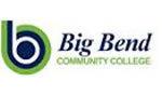 Logo of Big Bend Community College