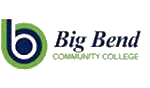 Logo of Big Bend Community College