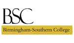 Logo of Birmingham Southern College