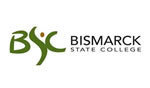 Logo of Bismarck State College