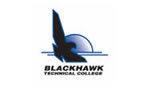 Logo of Blackhawk Technical College