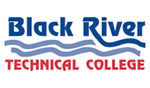 Logo of Black River Technical College