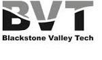 Logo of Blackstone Valley Vocational Regional School District