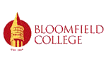 Logo of Bloomfield College