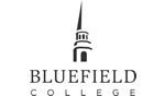 Logo of Bluefield College