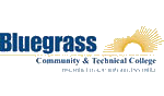 Logo of Bluegrass Community and Technical College