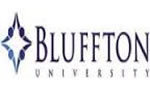Logo of Bluffton University