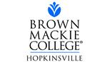 Logo of Ross College-Hopkinsville