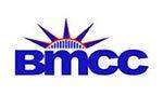 Logo of CUNY Borough of Manhattan Community College