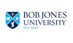 Logo of Bob Jones University
