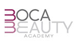 Logo of Boca Beauty Academy