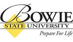 Logo of Bowie State University