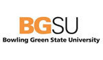 Logo of Bowling Green State University-Main Campus