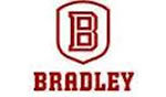 Logo of Bradley University