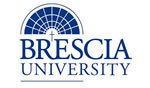 Logo of Brescia University