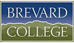 Logo of Brevard College