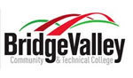 Logo of BridgeValley Community and Technical College