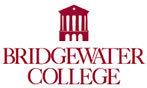 Logo of Bridgewater College
