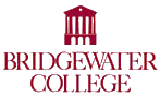 Logo of Bridgewater College
