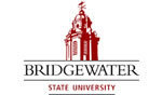Logo of Bridgewater State University