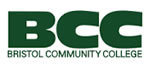 Logo of Bristol Community College