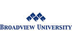 Logo of Broadview University-West Jordan