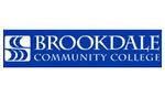 Logo of Brookdale Community College