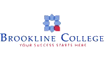 Brookline College-Phoenix Logo