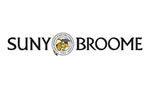 Logo of SUNY Broome Community College