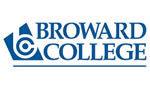Logo of Broward College