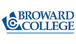 Logo of Broward College