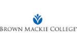 Brown Mackie College-Birmingham Logo