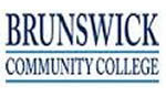 Logo of Brunswick Community College