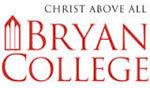 Logo of Bryan College-Dayton