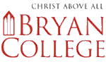 Logo of Bryan College-Dayton