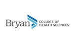 Logo of Bryan College of Health Sciences